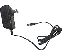 Power Adapter-American