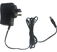 Power Adapter-Australian